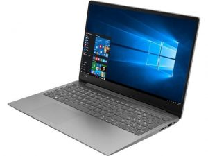 Best laptop in under 25000 in India
