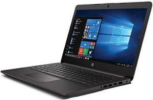 best laptop in 25000 in India