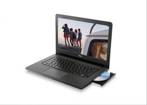 best laptops in 25000 in India