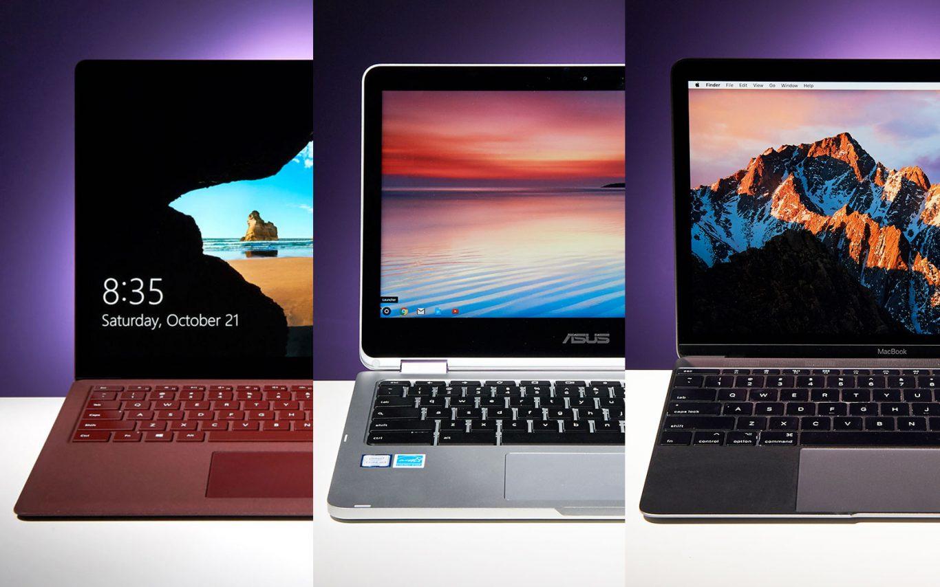 best laptops in india in 25000