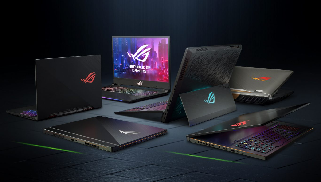 best laptop under in 80000 in India on 2019