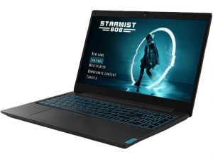 best laptops under 80000 in India