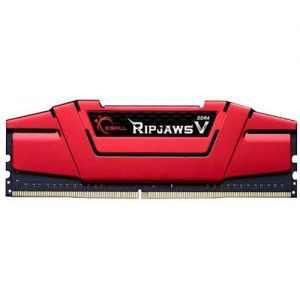 G.SKILL Ripjaws V the one of Top 5 best RAM of 8 GB under 5000 rupees for desktop.