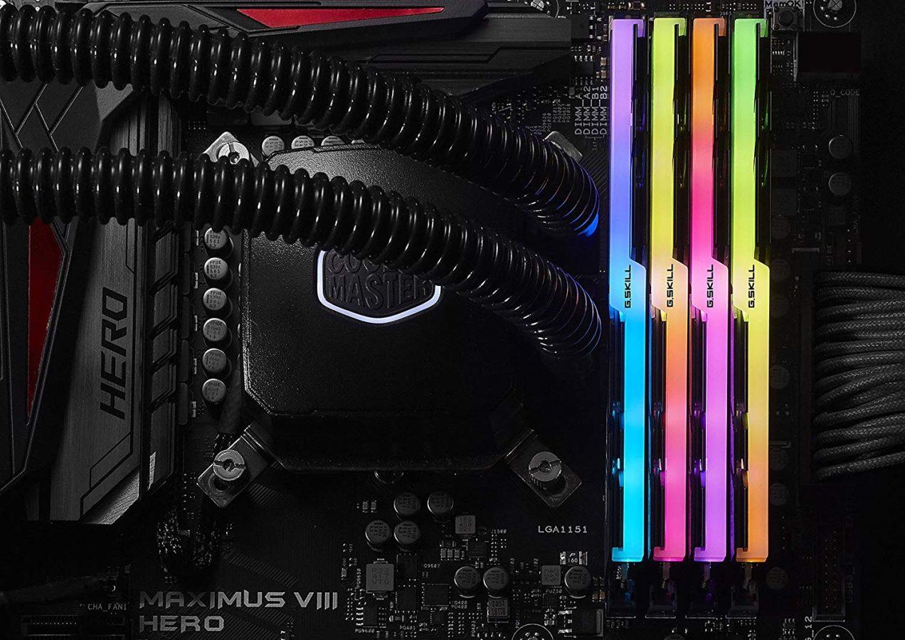Top 5 best RAM of 8 GB under 5000 rupees for desktop.