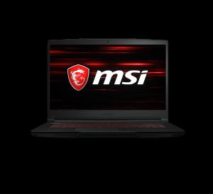 msi GF63 9sc the best laptop under 80000 in India