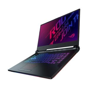 best laptops under 80000 in India on 2019