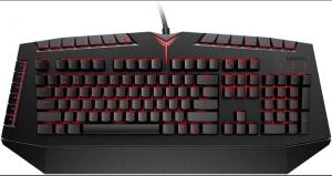 Lenovo GX30K04088 mechanical keyboard