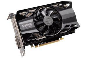 Nvidia geforce GTX 1660 best card under 18000