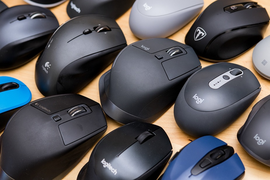 Top 5 best wireless mouse coming under 1000 rupees (2020) in India